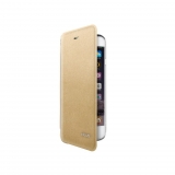 Funda Ultra-Thin Premium iPhone 7 - Oro