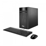 CPU Asus K31BF-SP003T con A10, 8GB, 1TB