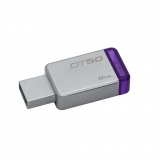 Memoria USB Kingston 3.0 8GB