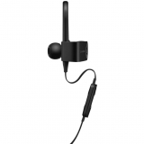 Auriculares Power Beats 3 Wireless - Negro