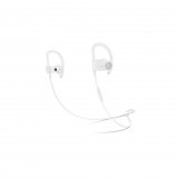 Auriculares Power Beats 3 Wireless - Blanco