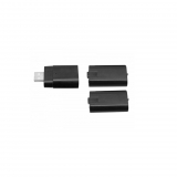 Kit de Carga Wireless USB Power para Xbox One