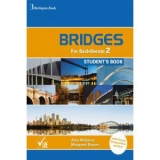 BRIDGES FOR BACH 2 SB SPA - ME