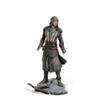 Figura Assassin´s Creed Movie Fassbender Aguilar
