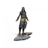 Figura Assassin´s Creed Movie Labed María