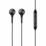 Auriculares Samsung In Ear Basic - Negro