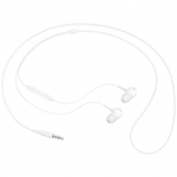 Auriculares Samsung In Ear Basic - Blanco