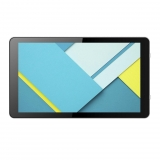 Tablet Avenzo T10 con Quad Core, 1GB, 8GB, 10,1""
