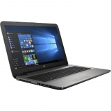 Portatil HP 15-ay043ns con i3, 4GB, 500GB, 15,6""