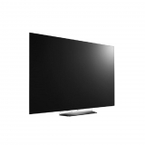 "TV OLED 65"" LG OLED65B6V, UHD 4K, Smart TV, 3D"