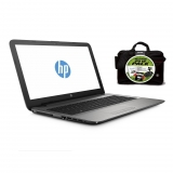 "Portatil HP Notebook PC 15-ba018ns  con A8, 8GB, 1TB,  15,6""  con Pack Catkil"