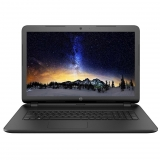 Portátil HP Notebook 17p100ns con AMD, 4GB, 500GB, 17,3""