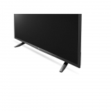"TV LED 32"" LG 32LH510B, HD"