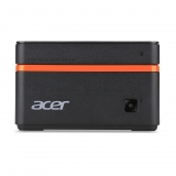CPU Acer Mini M1-610 con intel, 2GB, 32GB