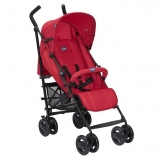 Silla de Paseo Pos London Chicco