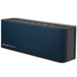 Altavoz Energy Sistem Box 5 con Bluetooth - Azul