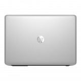 Portatil HP 15-AE100NS con i7, 16GB, 1TB, GTX950M 4GB, 15,6""