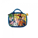 Bolsa  Dragon Ball para 3DS