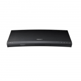 Reproductor Bluray Samsung UBD-K8500 ZF