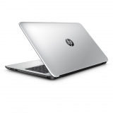 Portatil HP 15-AC166NS con i7, 8GB, 1TB, 15,6""