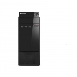 CPU Lenovo Thinkcentre S200-10HQ0013SP con Intel, 4GB, 500GB