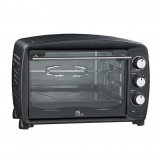 Horno Mywave MWECHOR-40CR