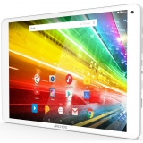Tablet Archos 97c Platinum con Quad-Core, 1GB, 32 GB, 9,7