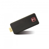 Android Dongle Metronic S805 1GB + 8GB