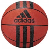 Balón Basket Adidas 3 Striped D 29.5