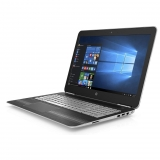 Portatil HP 15-bc003ns con i5, 8GB, 1TB, GTX950M 2GB, 15,6