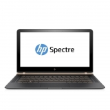 Portatil HP 13-v000ns con i5, 8GB, 256GB, 13,3