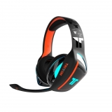 Headset Stereo Tritton ARK 100 para PS4