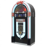 Jukebox NK JK3106-BT