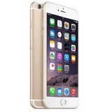 iPhone 6 Plus 16GB Apple – Oro PRODUCTO REACONDICIONADO