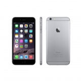 iPhone 6 Plus 64GB Apple – Gris Espacial