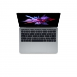 "Macbook Pro MBPMLL42Y/A  13"" Apple – Gris Espacial"