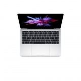 "Macbook Pro MBPMLUQ2Y/A 13"" Apple – Plata"