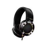 Auriculares Onkyo H900MB – Negro