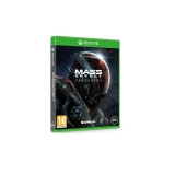 Mass Effect: Andromeda para Xbox One