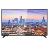 "TV LED 32"" Haier LE32B9000T, HD"