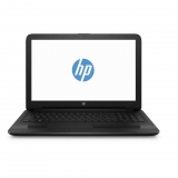 Portatil HP 15-AY077NS con i3, 4GB, 1TB, 15,6""