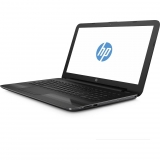 Portatil HP 255 G5 con E2, 4GB, 1TB, 15,6