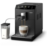 Cafetera Espresso Philips HD8829/01