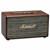 Altavoz Marshall Stanmore con Bluetooth - Marrón