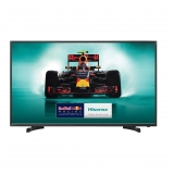 "TV LED 32"" Hisense H32M2100C, HD"