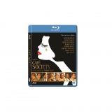 Cafe Society  - Blu Ray
