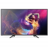 "TV LED 48"" TD Systems K48DLS6F, Full HD"