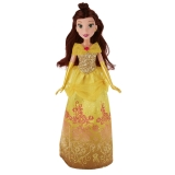 Hasbro - Princess Bella