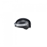 Casco HD Radic Pro Airwheel C5 - Negro