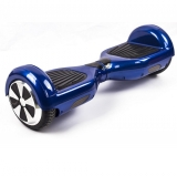 Hoverboard Music WG 350 W - Azul